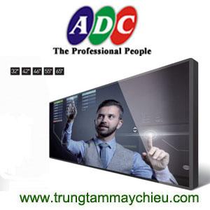 http://www.trungtammaychieu.com/upload/02-05-2018/252018115617_3275ae944f16dec34.33195454_man-hinh-tuong-tac-quang-cao-Boxlight-32-Inch.jpg